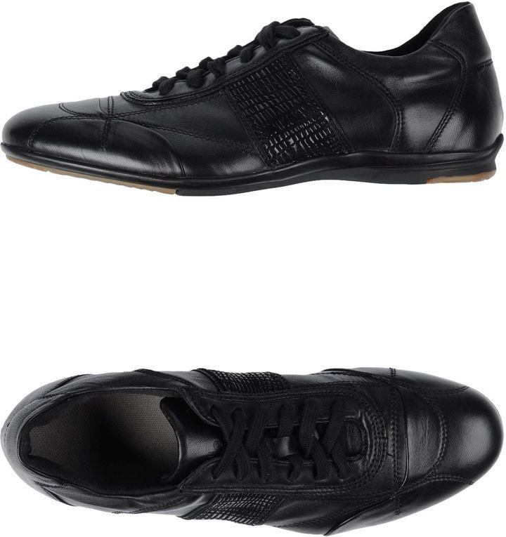 FOOTWEAR - Low-tops & sneakers Alexander Hotto tYtnnlAbRc