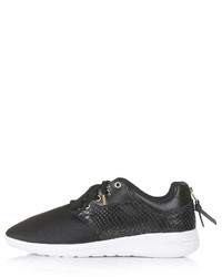 Topshop Sneakers Parisienne Sneakers