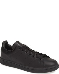 Stan smith sneaker medium 661811