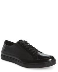 Stand sneaker medium 4353848