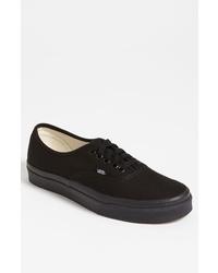 Nordstrom x Vans Vans Authentic Sneaker