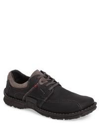 Willow waterproof sneaker medium 3651871