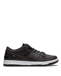 Nike X Civilist Sb Dunk Low Sneakers