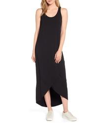 Nic+Zoe Ease Maxi Dress