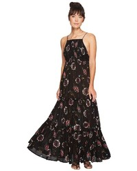 Free People Garden Party Maxi Dress Dress