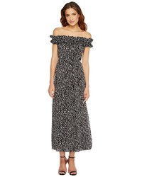 MICHAEL Michael Kors Michl Michl Kors Mini Finley Maxi Dress