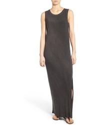 Paige Gretchen Maxi Dress