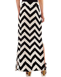 e3b93bdbc2 jcpenney Ana Ana Side Slit Maxi Skirt Tall, $6 | jcpenney ...