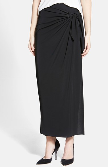 bailey 44 castaway maxi skirt where to buy how to wear