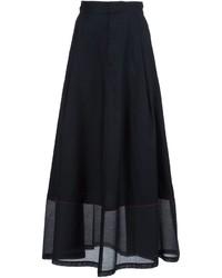 MM6 MAISON MARGIELA Maxi Skirt