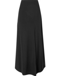 Marni Paneled Maxi Skirt
