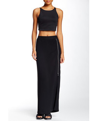 fd48e1ec7 Women's Black Maxi Skirts from Nordstrom Rack | Women's Fashion ...
