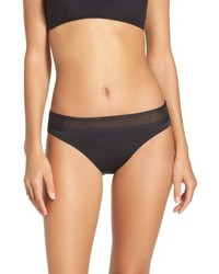 Mesh bikini bottoms medium 1162150