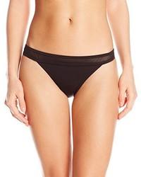 Ted Baker Mallyy Mesh Range Bikini Bottom