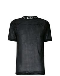 Mesh t shirt medium 7162960