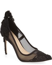 Imagine by Vince Camuto Ophelia Pointy Toe Pump