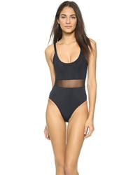 Beth Richards Agnes One Piece Swimsuit