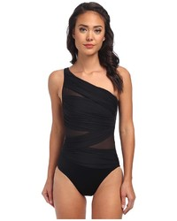 Miraclesuit Network Jena Swimsuit