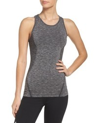Eccentric seamless tank medium 4952114