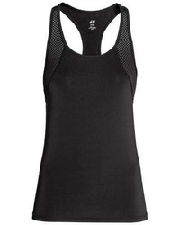 Running tank top medium 5030738