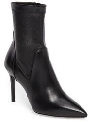 Linden mid calf pointy toe boot medium 4354258