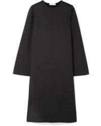 The Row Elmi Stretch Scuba Dress
