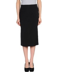 Marni 34 Length Skirts