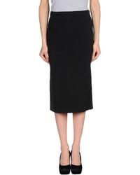 Marni 34 Length Skirts