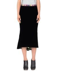 Etro 34 Length Skirts