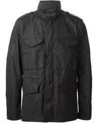 Burberry Brit Field Jacket