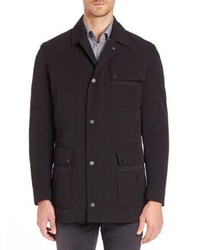 Strellson Military Jacket