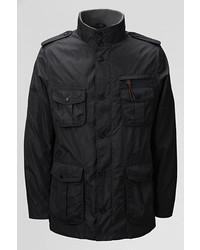 Classic Military Jacket  Navyxl