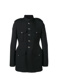 Balenciaga Officer Jacket