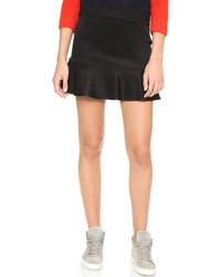Rag & Bone Brianna Skirt
