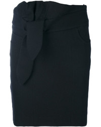 Katmore fitted mini skirt medium 4395348