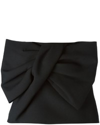 Marc by Marc Jacobs Giant Bow Skirt