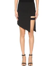 Michelle mason cage skirt medium 660730