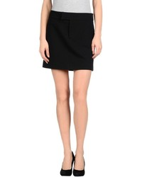 Ralph Lauren Mini Skirts