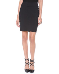 Straight pencil skirt medium 660688