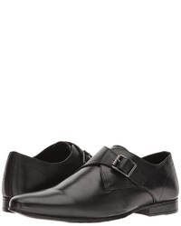 Kenneth Cole Reaction Book Shop Slip On Shoes