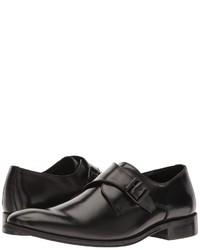 Kenneth Cole Reaction Sit Up Slip On Shoes