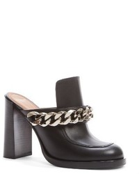 Givenchy Chain Mule