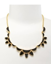 Anna Ava Flora Update Statet Necklace