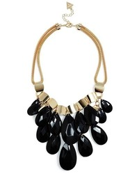 GUESS Daniella Statet Necklace