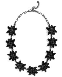 BaubleBar Eithne Bib Necklace