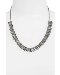Kendra Scott Harper Collar Necklace
