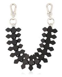 Kline Necklace