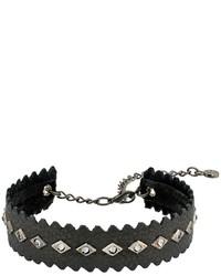 Leather Rock Leatherock N280 Necklace