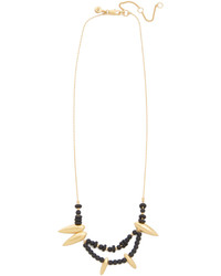 Madewell Catupal Necklace