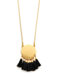 Madewell Moonshine Necklace